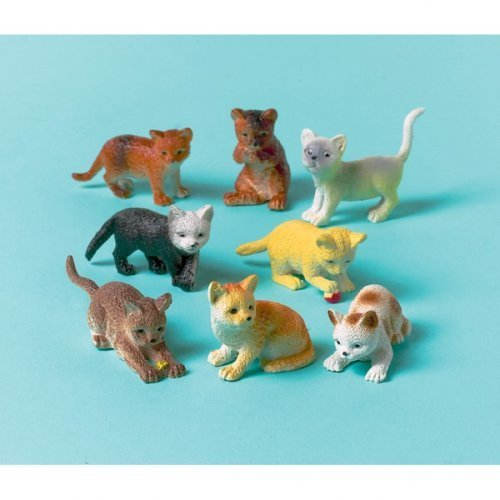 Amscan Cats