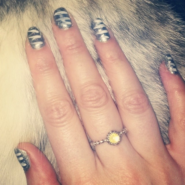 Jess Nails