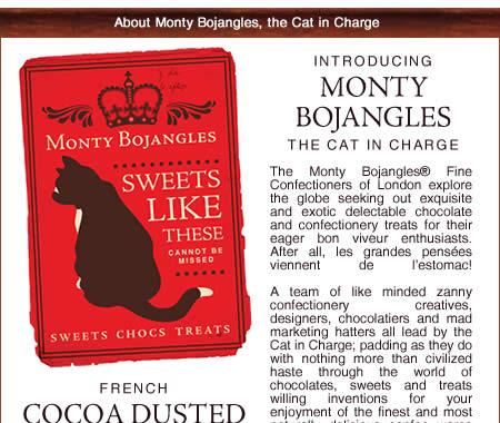 monty_bojangles_story