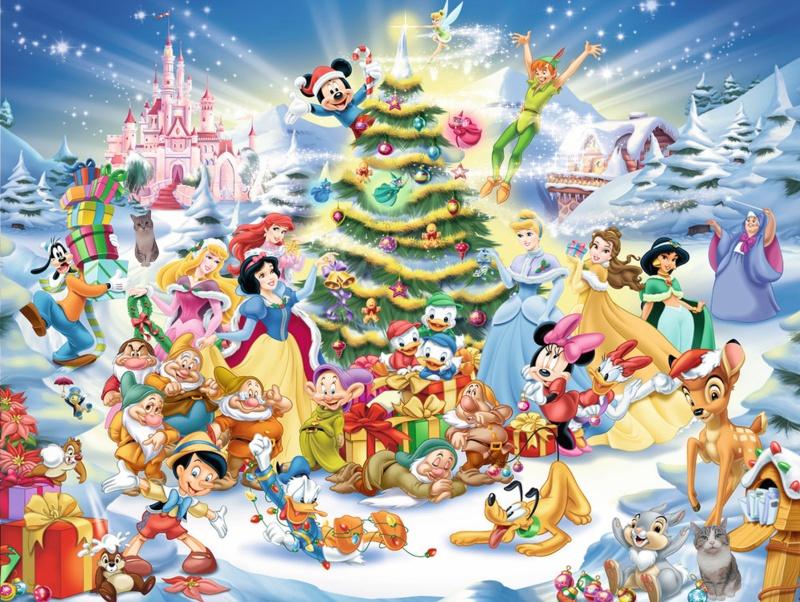2013_christmas