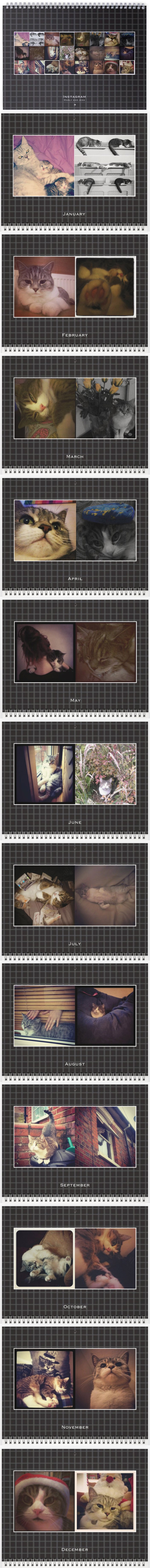 calendar_cover14