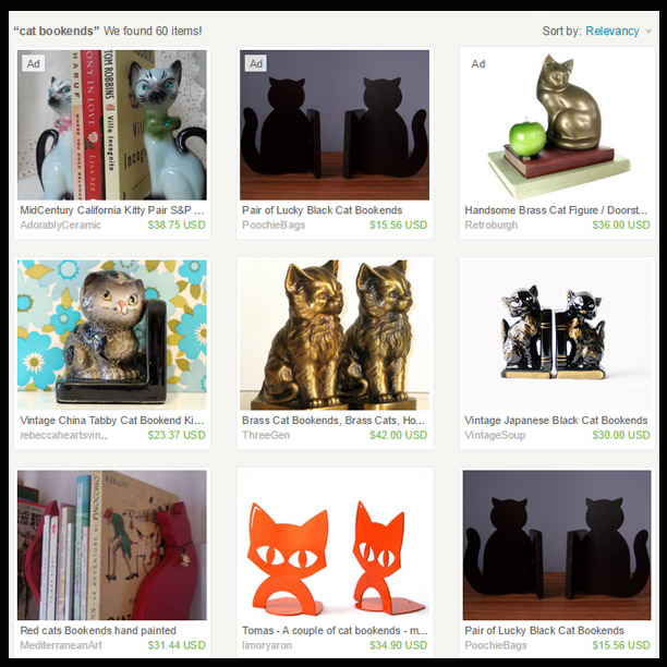 cat_bookend_etsy