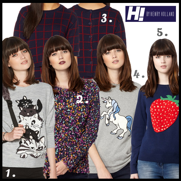 h_henry__jumpers