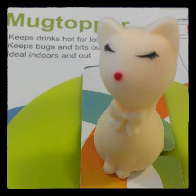 mug_topper_2